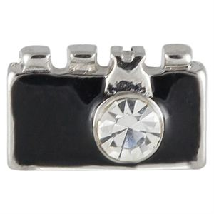 Picture of Camera Charm